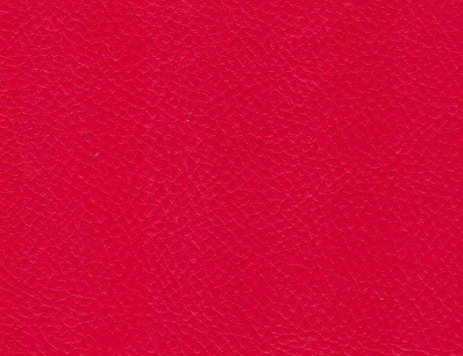 Karlo 227 red_0