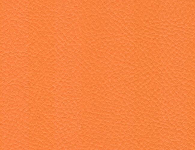 Karlo 256 orange_0