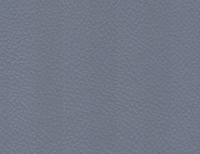 Karlo 606 grey_0
