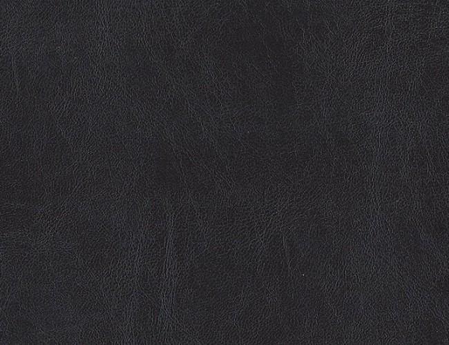 Luxury 06 black