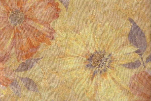 Microstar kvet