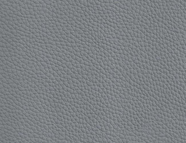 Ohio 407 grey