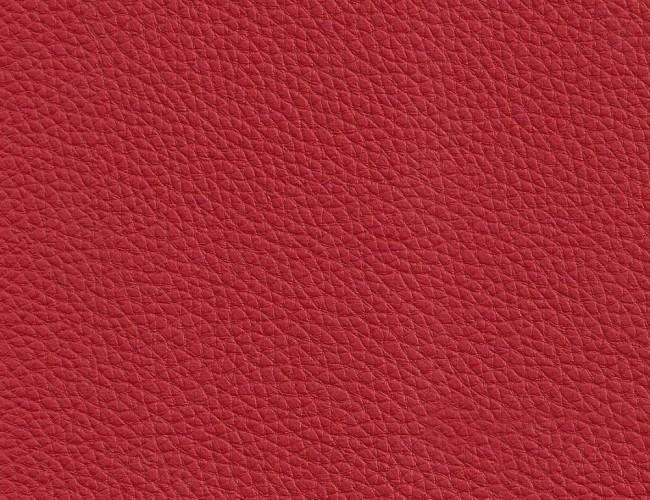 Ohio 409 red