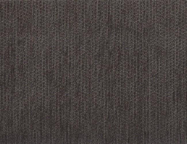 Sanremo uni gray