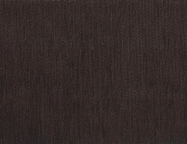 Sanremouni brown
