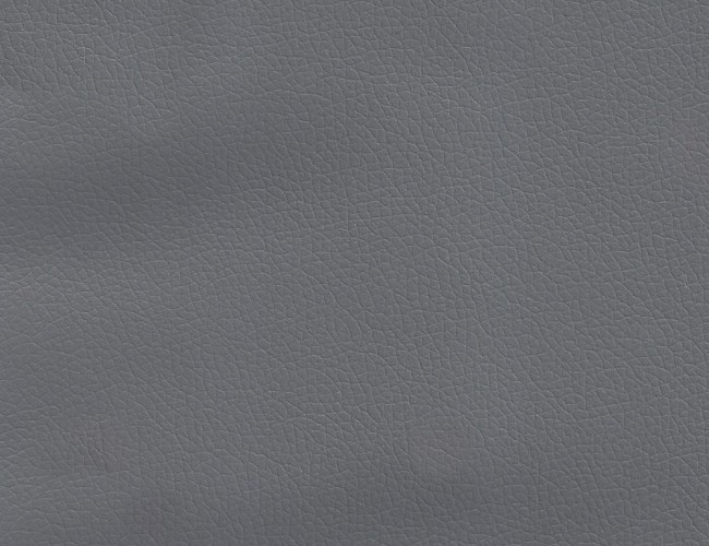 Viva light grey