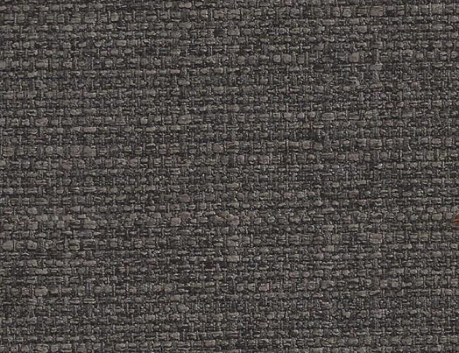 artemis-05-stone