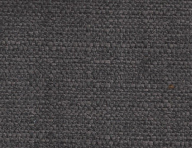 artemis-13-grey