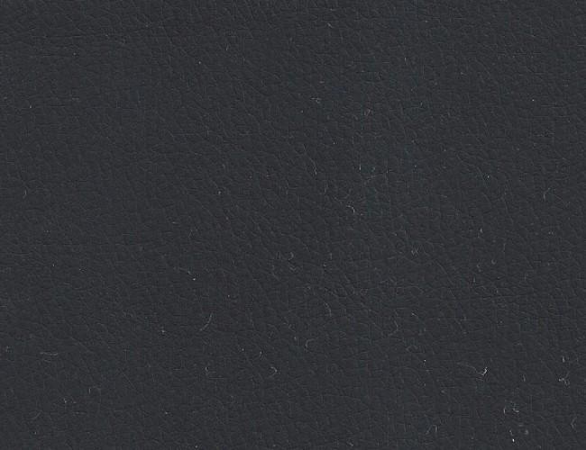 cayenne black 1114_1