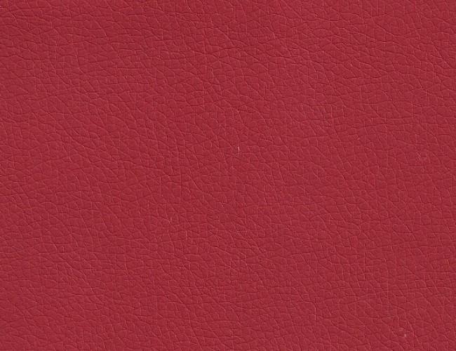 cayenne red 1117_1