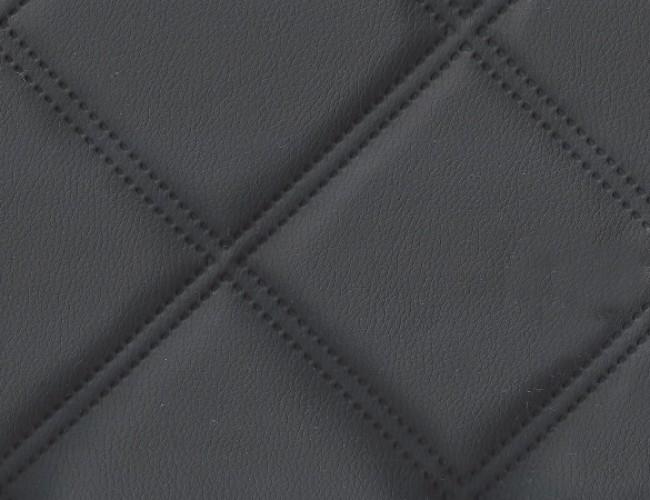 cayenne stvorce XL dk.grey 1118_0