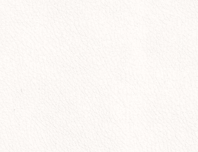 cayenne ultra white 1115_1