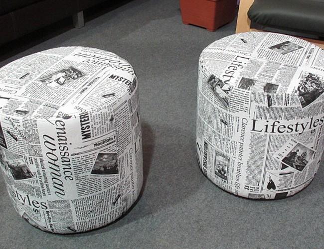 city gazete_0