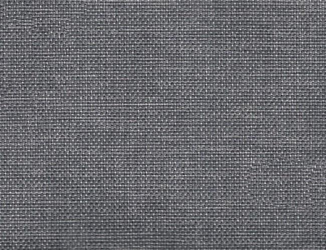 final 1111 gray_1