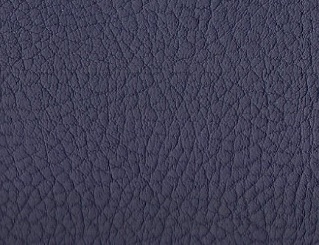 zara-8-violet_0
