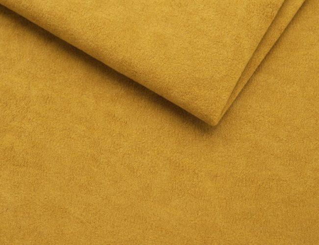 Camelia 4508 mustard
