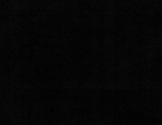 Dynactiv 215 Black