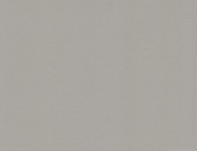 Dynactiv 215 Light Grey