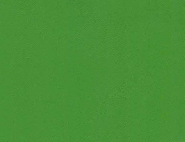 Dynactiv 215 Meadow Green