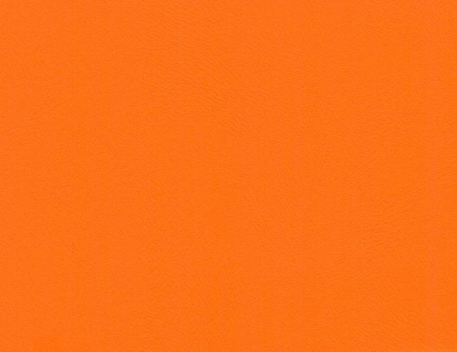 Dynactiv 215 Sun Orange