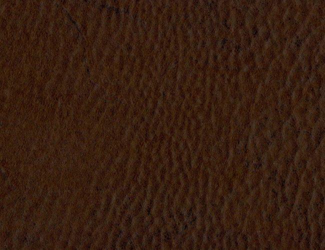 Eldorado WR 03 brown