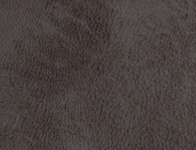 Eldorado WR 04 gray
