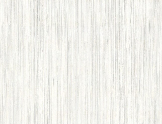 FLANEL ST 5776 lt. beige_0