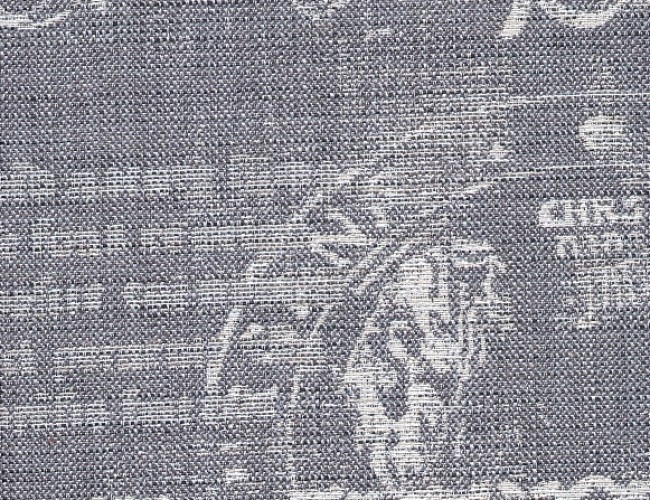 HAVANA-080-grey _0