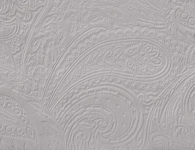 Intaglio 15 limestone