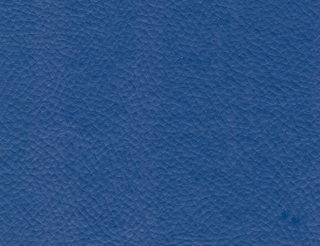 Karlo 522 blue_0