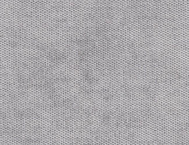 London 314 grey