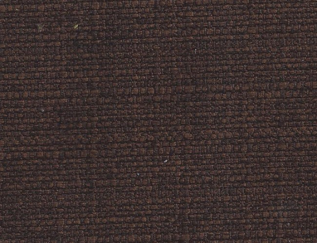 artemis-06-marron