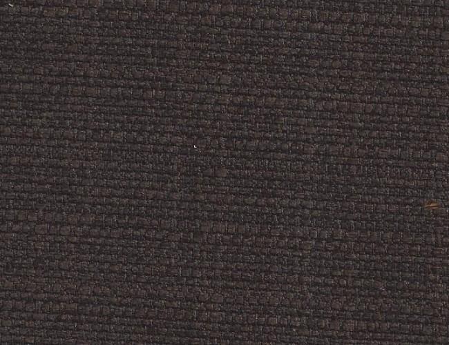 artemis-07-mocca