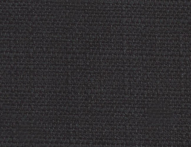 artemis-15-black