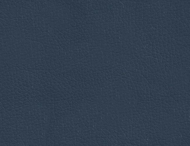 cayenne blue grey 1128_1