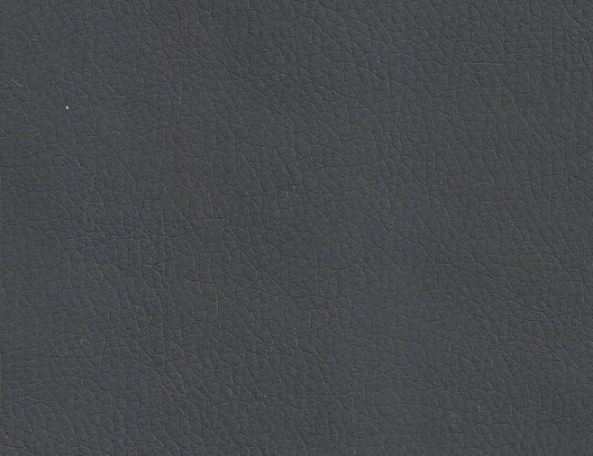 cayenne dk.grey 1118_1