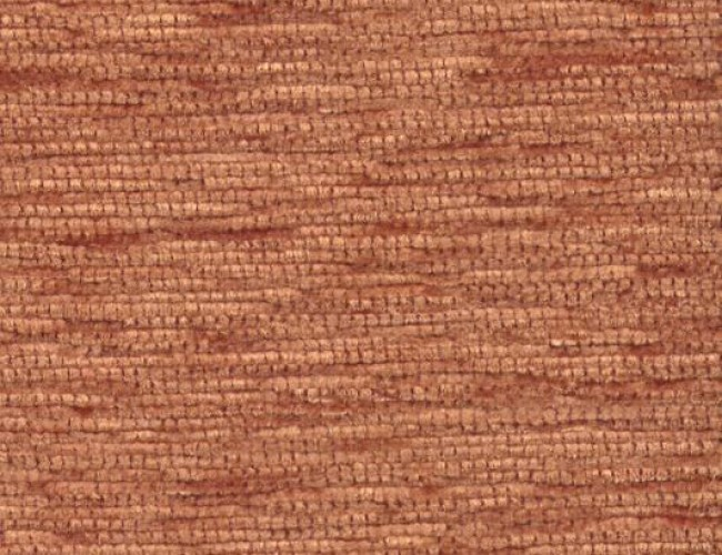 eker uni brown 607_0