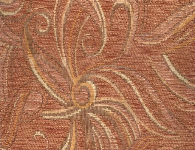 eker vzor brown 107_0